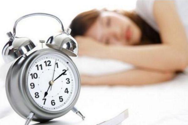 什么是睡眠障碍 睡眠障碍症有什么表现