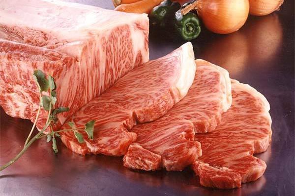 牛肉可以和菠菜一起吃吗 牛肉营养价值