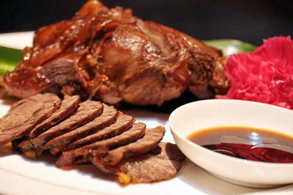 牛肉可以冷冻吗 牛肉的作用