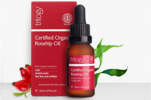 澳洲玫瑰果油使用方法 澳洲玫瑰果油价格