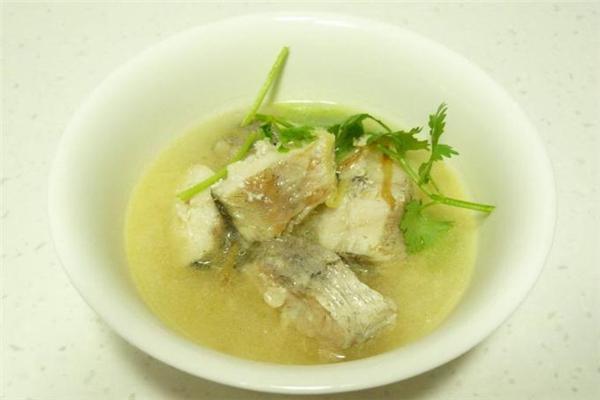 明太鱼汤解酒吗 韩国传统解酒汤