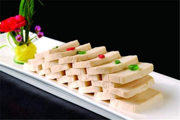千页豆腐的危害 吃千页豆腐的注意事项