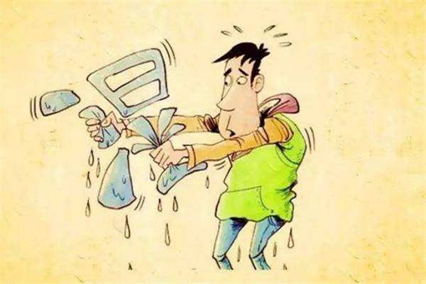 体内湿气重吃什么去除 湿气重吃什么食物