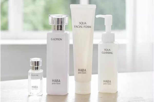 不同牌子的水乳可以一起用吗 不同品牌护肤品可以混搭