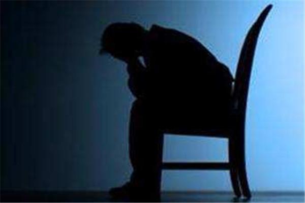 长期熬夜的人怎么调理 熬夜的危害