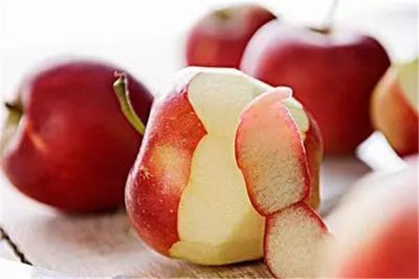 苹果可以和蜂蜜一起吃吗 苹果蜂蜜吃法