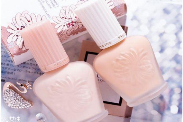 搪瓷隔离和罗拉妆前乳哪个好 妆前乳和隔离霜的区别
