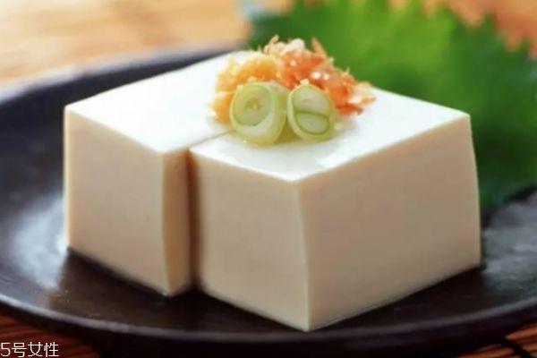 发奶汤有哪些 发奶催乳食谱