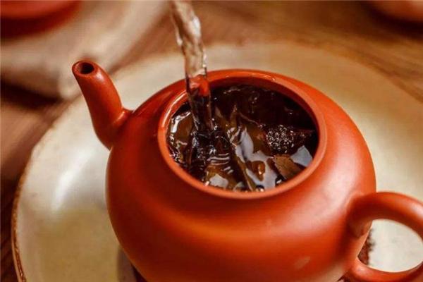 老白茶怎么泡 老白茶的泡法
