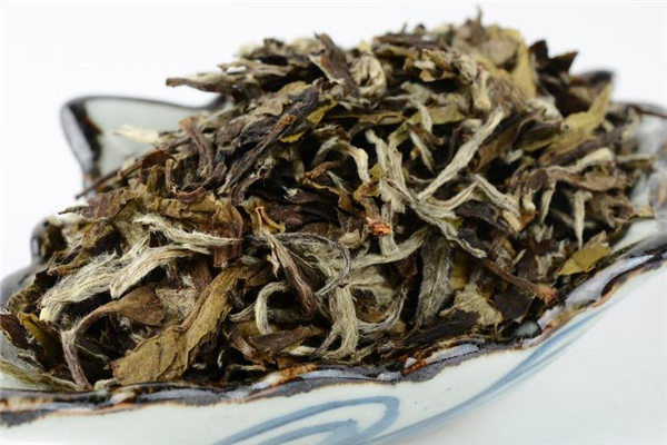 老白茶属于什么茶 白茶的一种