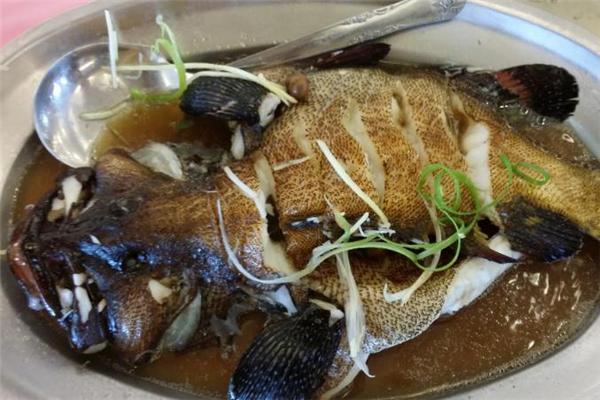 石斑鱼能给宝宝吃吗 适量食用有好处