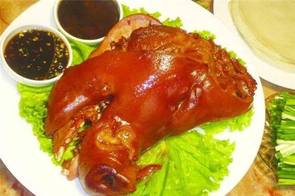猪头肉可以天天吃吗 容易患三高