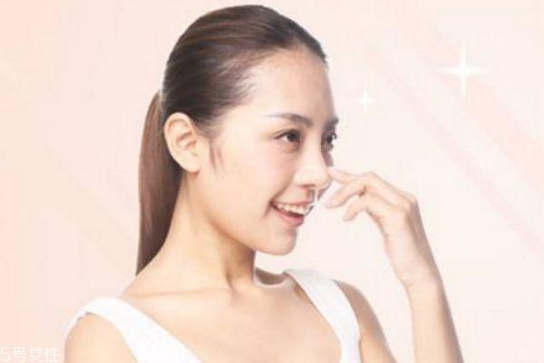玻尿酸隆鼻变宽会消吗 玻尿酸打鼻子变宽原因
