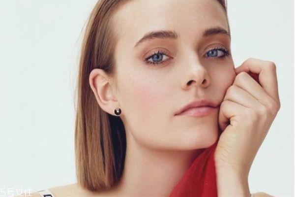 隆鼻假体取出会痛吗 取隆鼻假体恢复过程