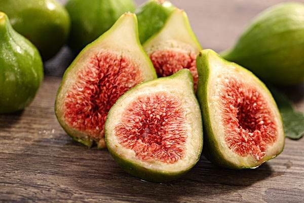 仙人掌果可以直接吃吗 仙人掌果的作用