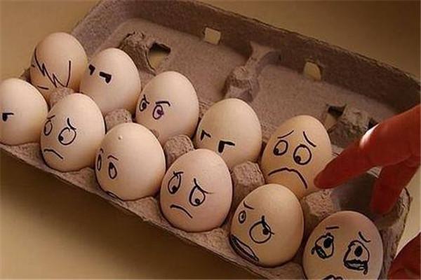 鸡蛋可以和红薯一起吃吗 鸡蛋红薯一起吃好吗