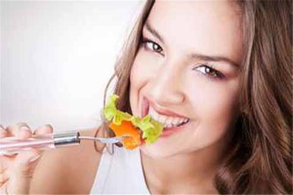 有什么减肥的好方法有哪些图片