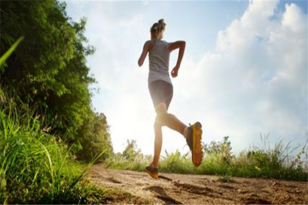 夏天减肥快还是冬天减肥快 减肥的要领