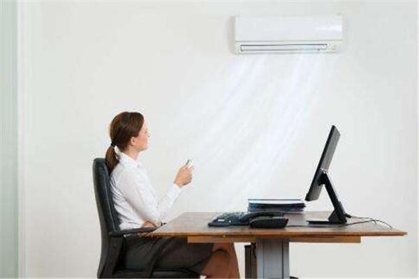 夏天不能吹空调怎么办 夏天怎么避免空调