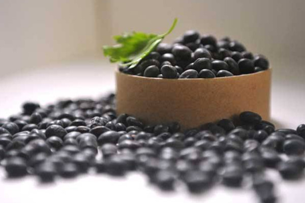 黑豆为什么会减肥 黑豆减肥的原因