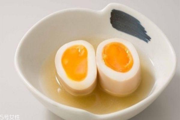 孕妇吃鸡蛋好还是鸭蛋好 孕妇吃鸡蛋的最佳时间