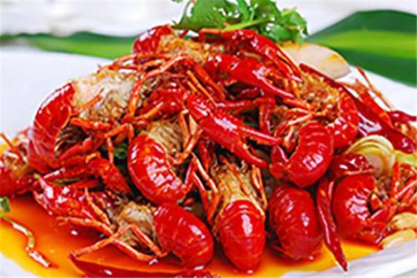 龙虾能隔夜吃吗 龙虾隔夜吃的影响