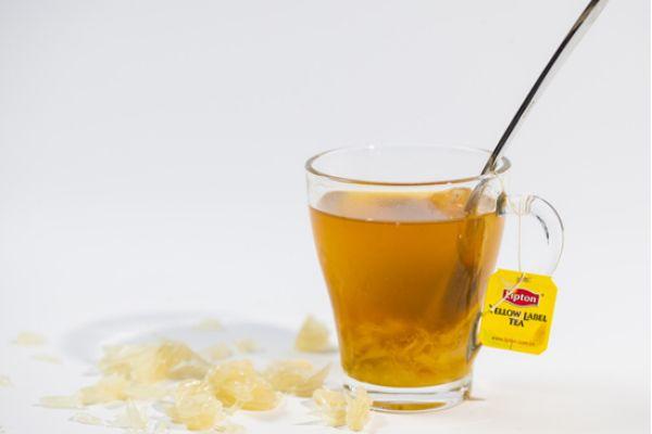 解酒茶有哪些 缓解宿醉头痛的方法