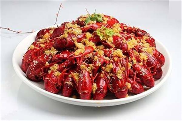 龙虾的头可以吃吗 龙虾头不能吃的原因