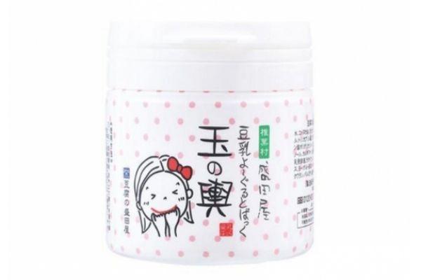 豆腐面膜开封多久过期 日本豆腐面膜保质期