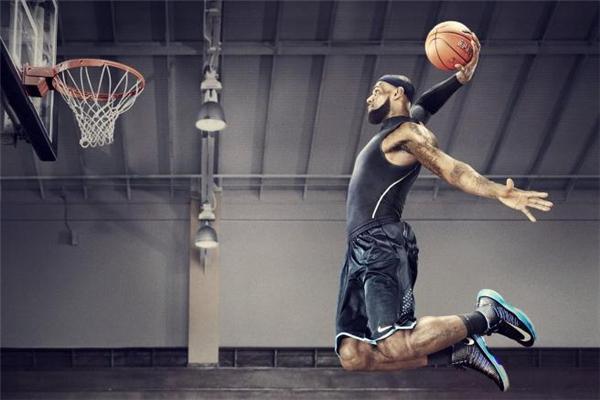 打篮球怎么练弹跳力 弹跳力怎么训练