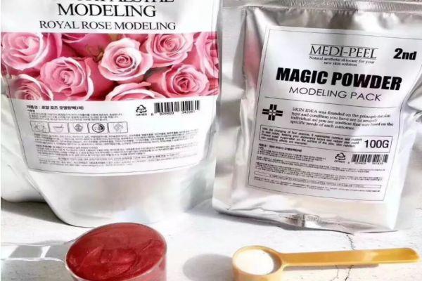 美蒂菲玫瑰软膜怎么用 美蒂菲软膜用完要洗脸吗