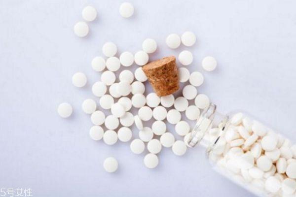 安眠药多少钱一瓶 安眠药的作用和用法