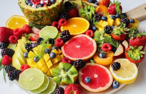 夏季吃什么减肥快 夏季这样吃减肥