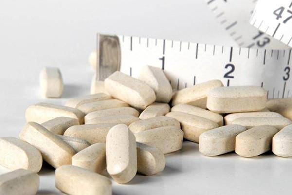 减肥药有什么副作用 副作用是这样