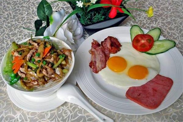 不吃早餐能瘦吗 原因是这样