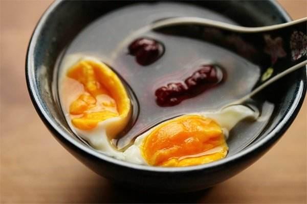 姜汤可以止咳吗 姜汤止咳的方法