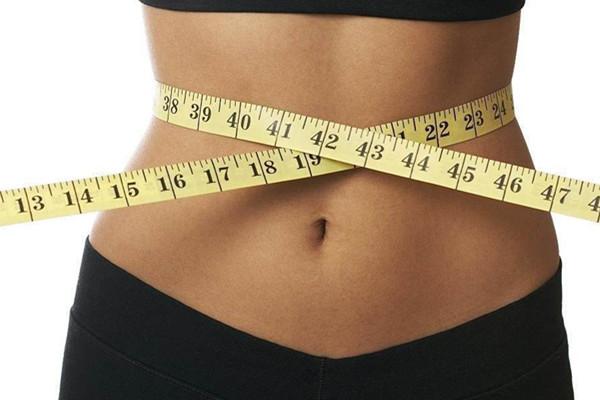 长不胖的原因是什么 原因是这样