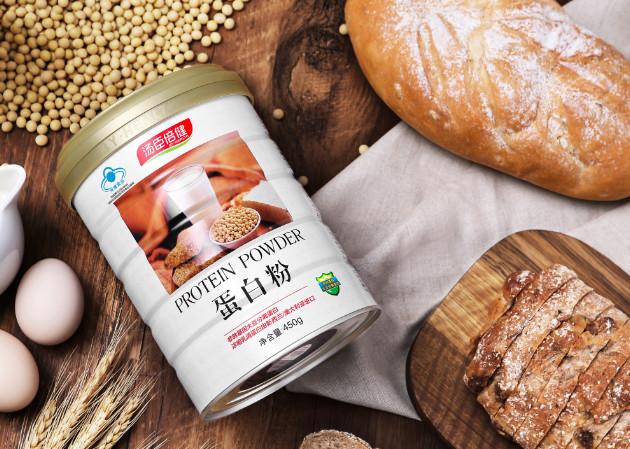 亚健康的表现有哪些?了解蛋白粉的功效和作用可以帮到你