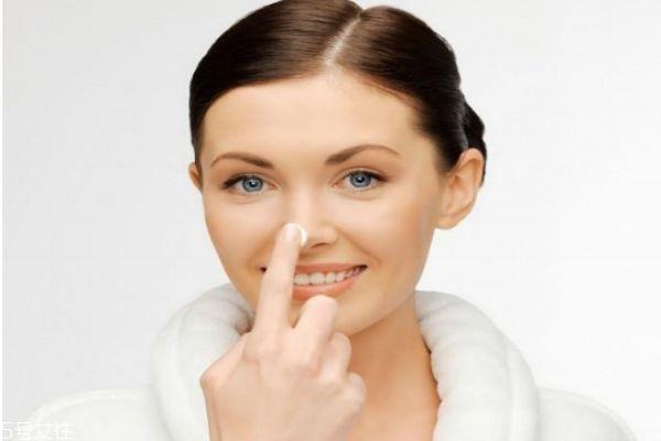 护肤化妆的正常顺序 护肤化妆步骤的先后顺序
