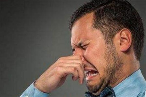 汗臭味怎么去除 去除汗臭的方法