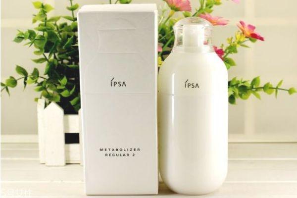 凝露和乳液哪个先用 凝露和乳液可以同时使用