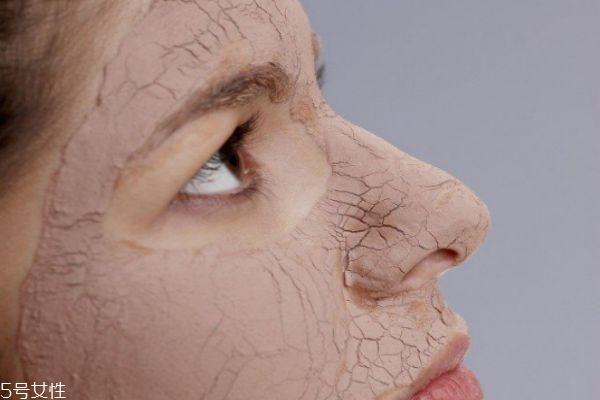 做完面膜后需要洗脸吗 贴完面膜后的正确步骤