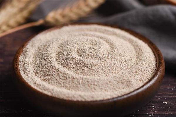 酵母粉发面的做法 发面小技巧