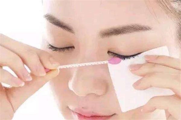 卸妆湿巾什么牌子好 卸妆湿巾推荐