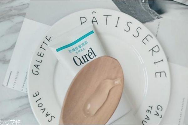 卸妆凝胶产品有哪些 卸妆凝胶排行榜10强