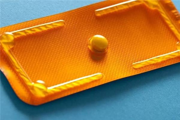一次吃两颗避孕药会怎么样 不要过量服用