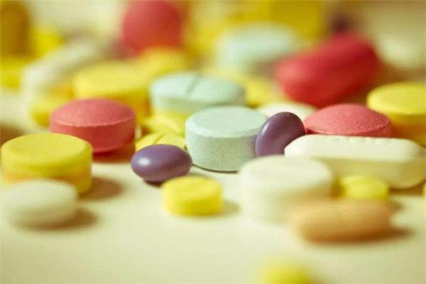 紧急避孕药超过72小时吃有用吗 效果有影响