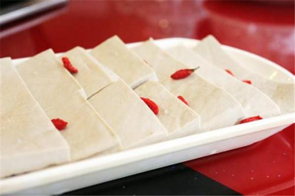 吃豆腐可以喝牛奶吗 豆腐的禁忌