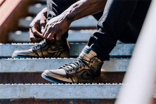 识货上的鞋子可以退吗 识货退货规则