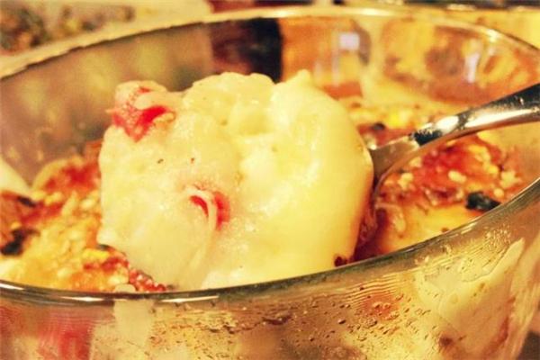 土豆泥是蒸还是煮 做法很多样